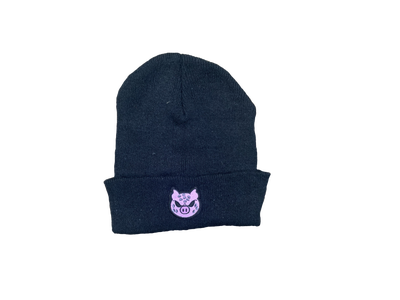 Image of Boosh Beanie