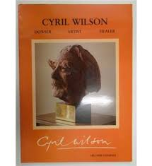 Image of cyril wilson / 20/042