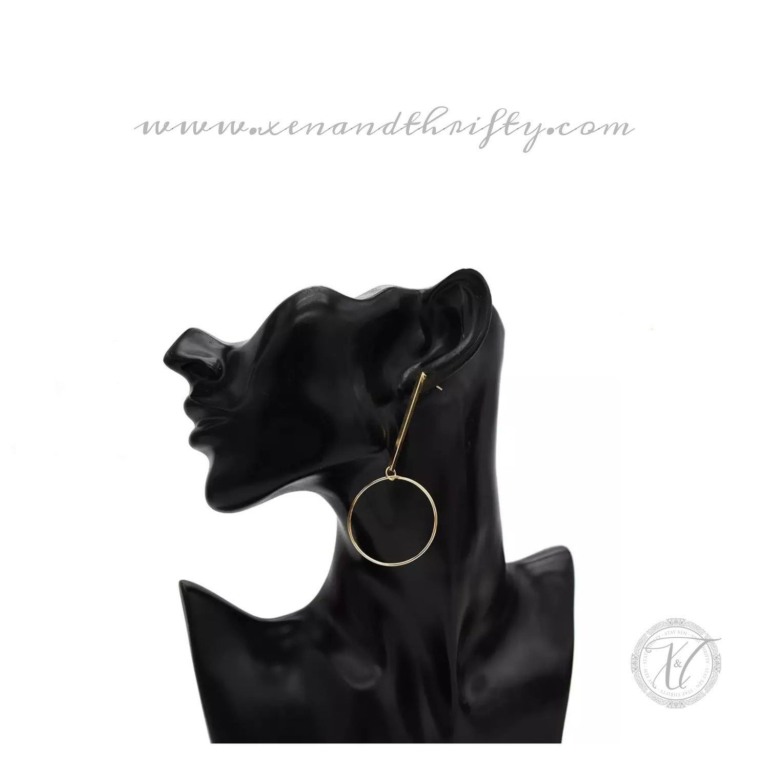 Image of Yara Earring