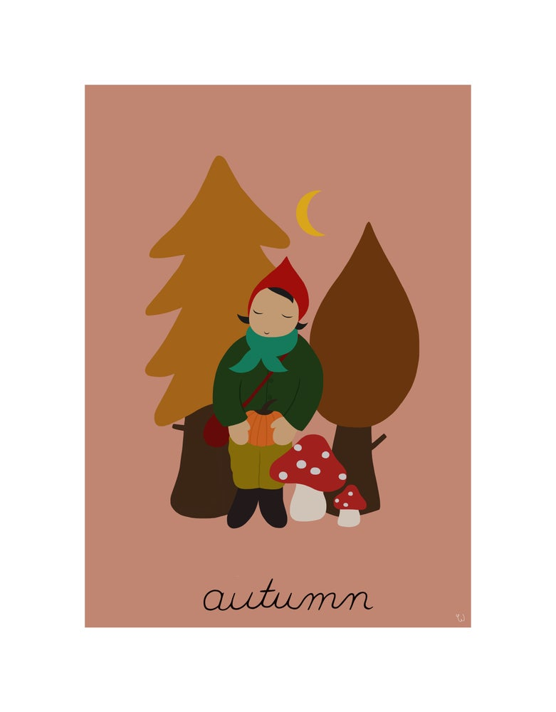 Image of AUTUMN