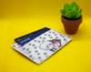 ♦  Soriku PU Leather Wallet ♦