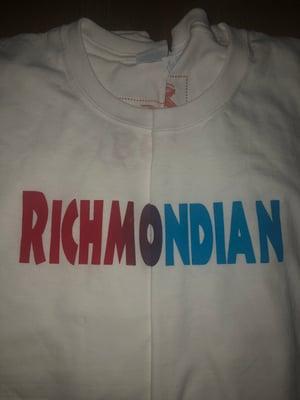 Image of Richmondian Tee