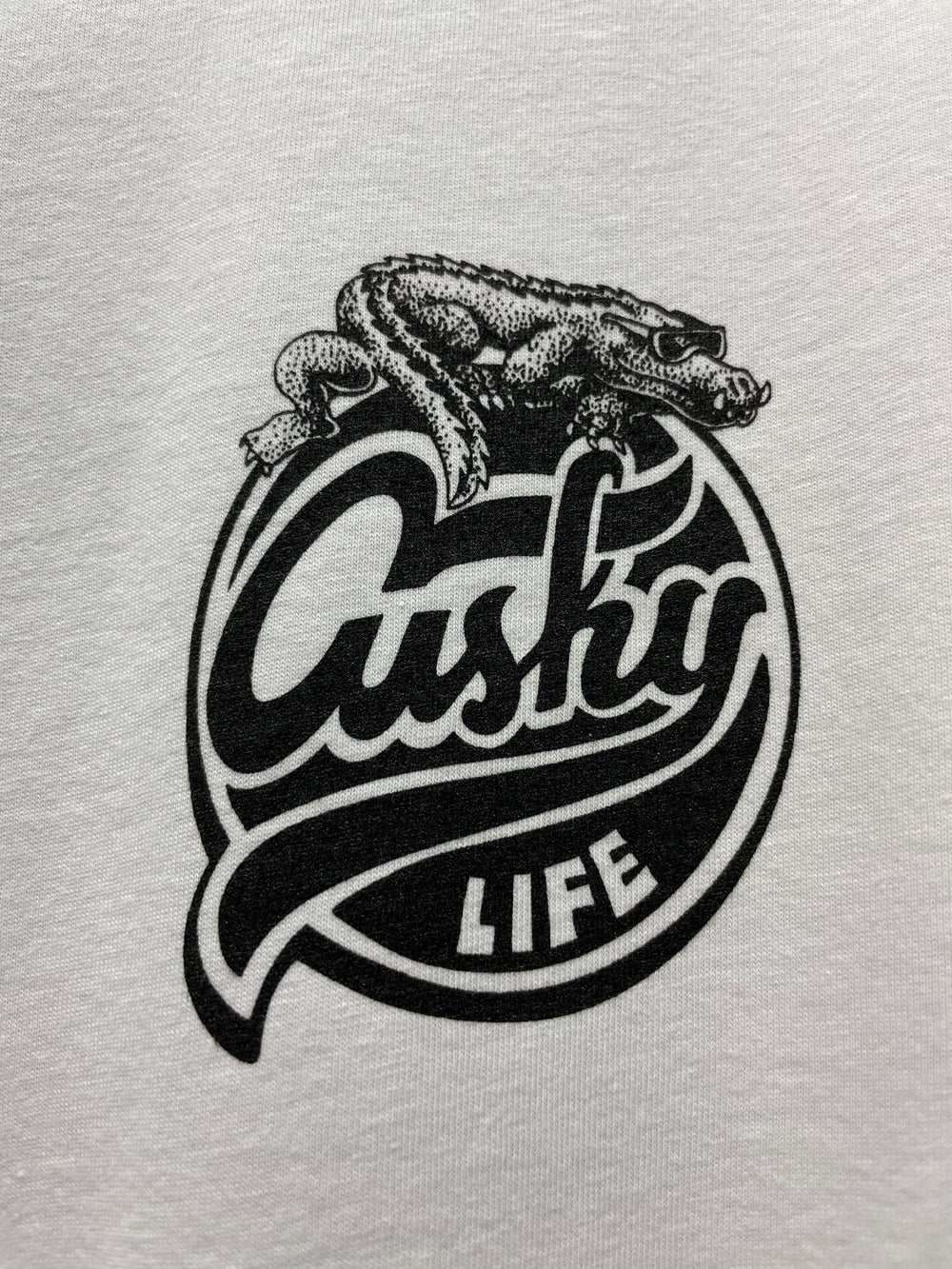 "Image of ""Cushy Life"" Long Sleeve"