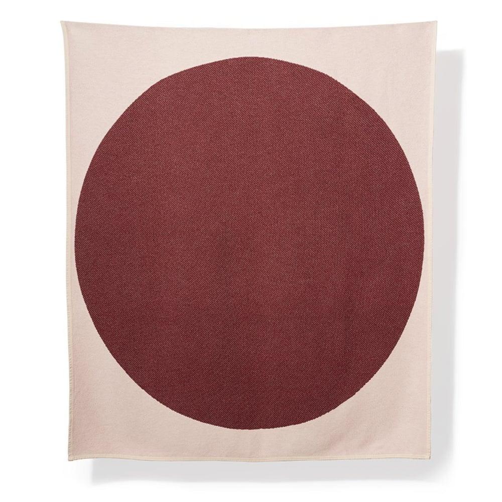 Image of Osaka blanket