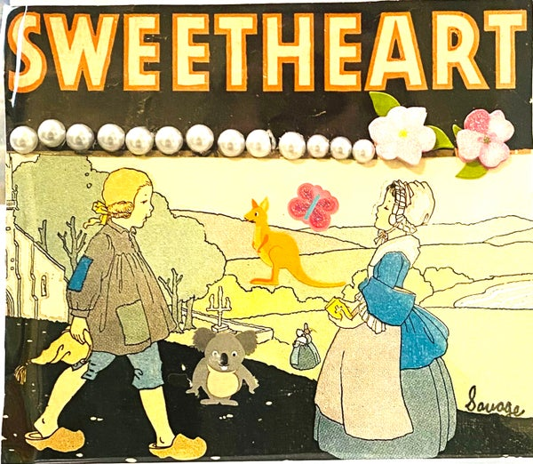 Image of Sweetheart