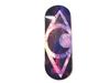 Galaxy Deck Purple