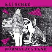 Image of KLISCHEE Normalzustand LP
