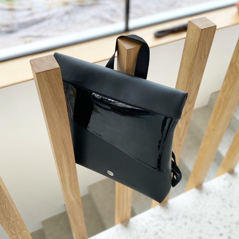 Image of Zip Top Gloss