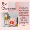 24k Hyaluronic Acid Serum