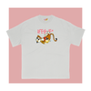 Dynamic Duo Lifestyle Tee