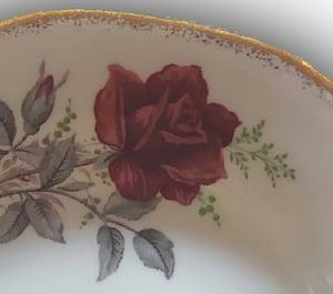 Image of Love Plates (Ref. 24b)