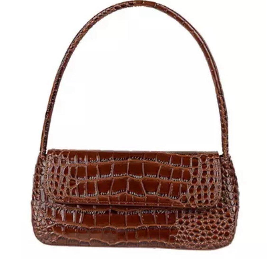 """Image of """"FLOTUS"""" Shoulder Bag"""