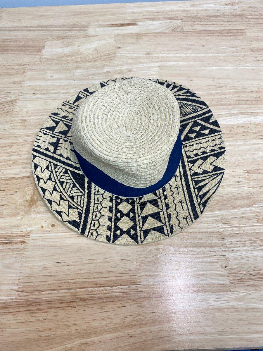 Image of Kids Sun Hat #8