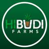 HiBudi 'Try Organic' Kit
