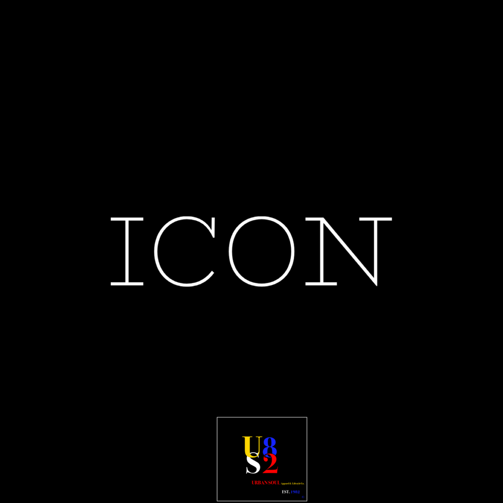 Image of The ICON Collection