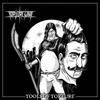 Tools of Torture - CD