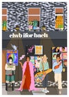 Clwb Ifor Bach Print
