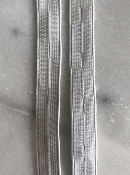 Image of Knaphuls - elastik