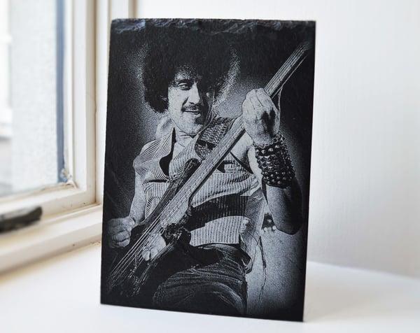 Image of Phil Lynott
