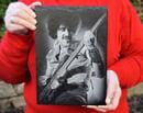 Image 2 of Phil Lynott