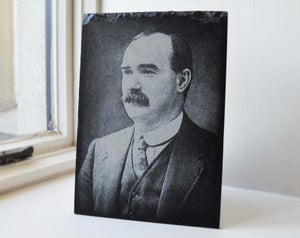 James Connolly and 1916 Collage - Deal!!