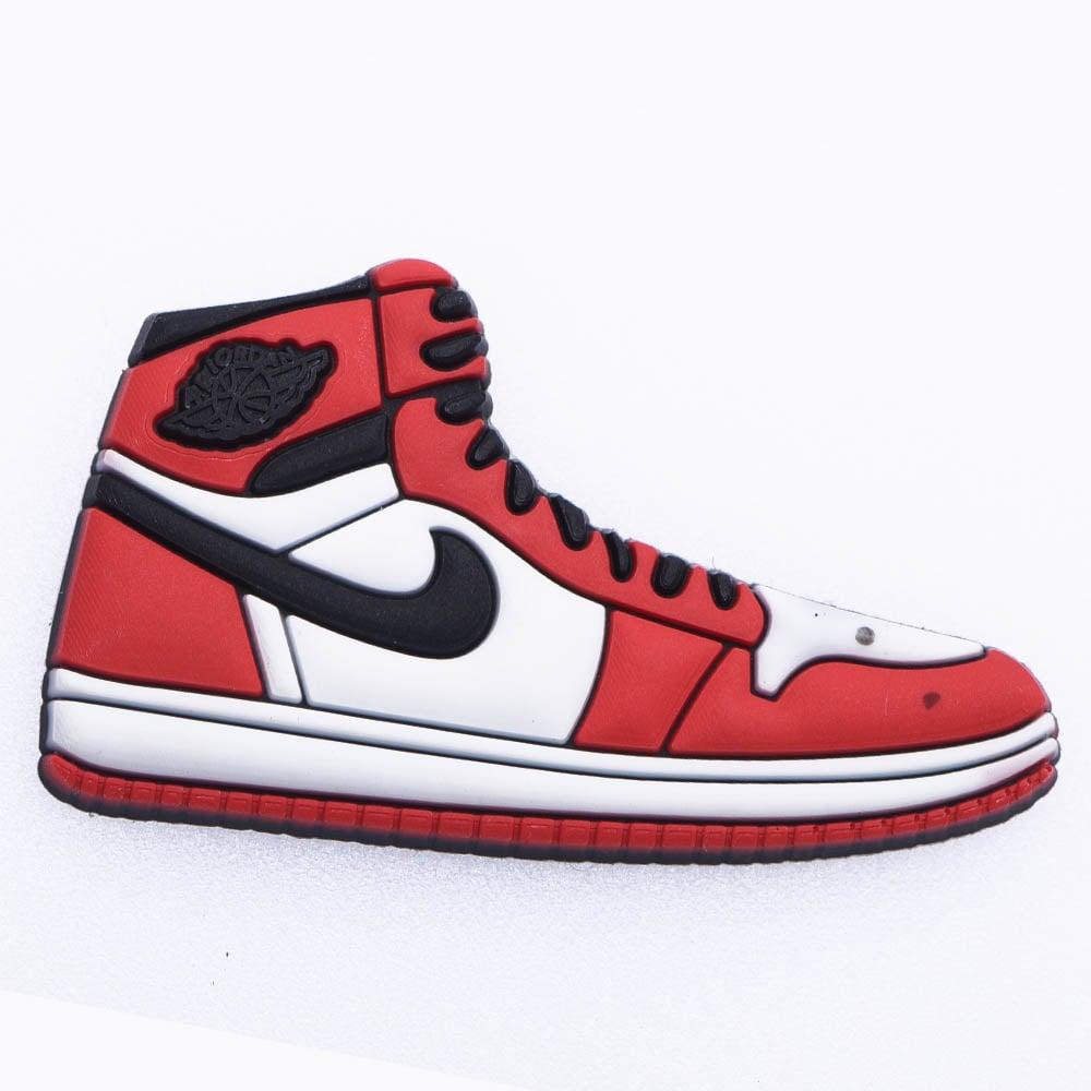 Image of Shoe Jibbitz
