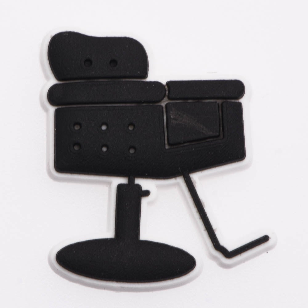 Image of Styling Chair Jibbitz