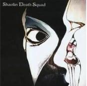Image of Shaolin Death Squad - Shaolin Death Squad E.P.