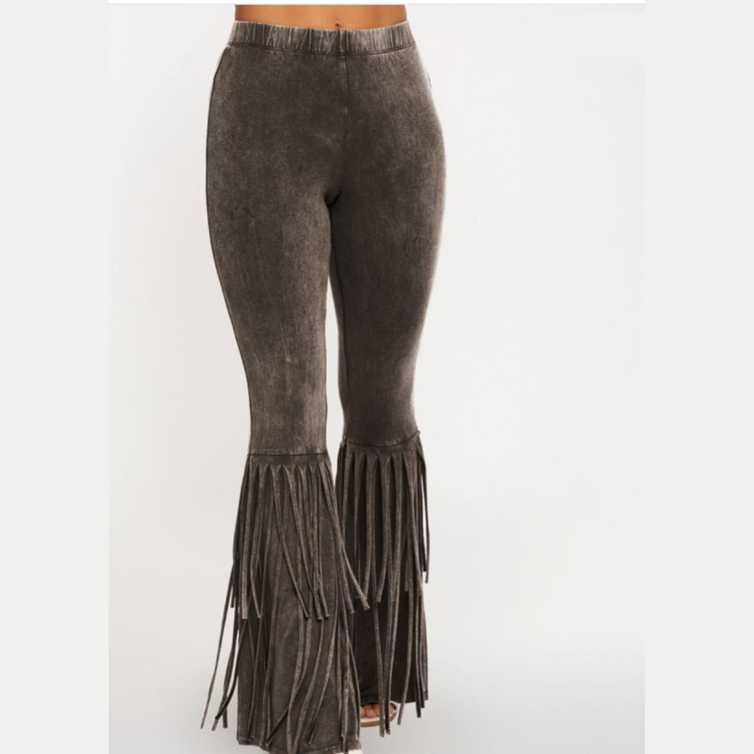 Image of RODEO PANTS