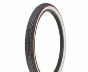 "Image of 26"" Duro *Color Line* Tires"