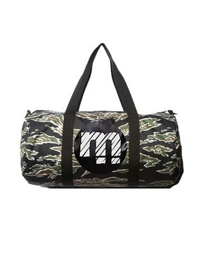 Image of Dot Duffel Bag