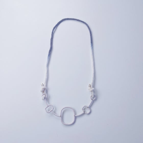 Image of Necklace no. 10