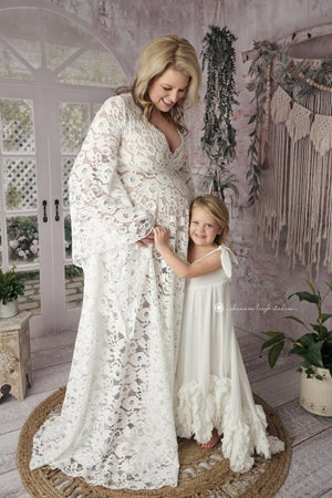 Image of Mommy and Me Minis - April 18th