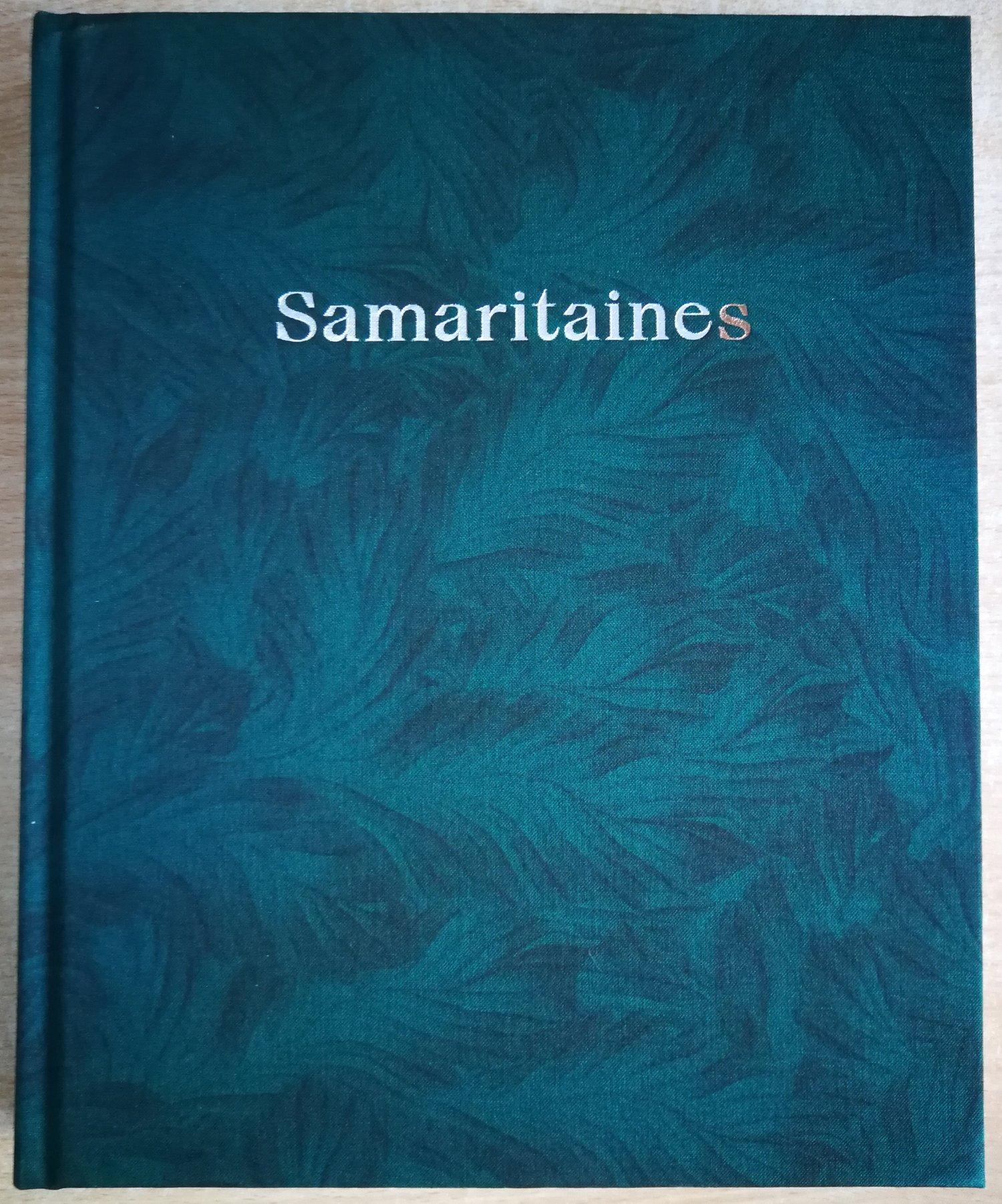 Image of Samaritaine.s Editions XAVIER BARRAL (Artistes, notamment A.K Scheidegger, DE BEYTER)