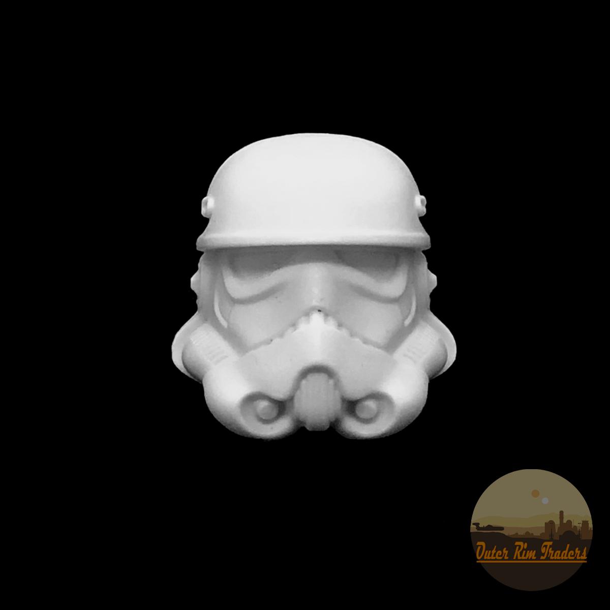 Image of OT Heavy Trooper