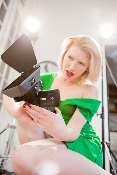 Image of Erotic Filmmakers Club Monthly Membership - March 2021 Membership Now Open
