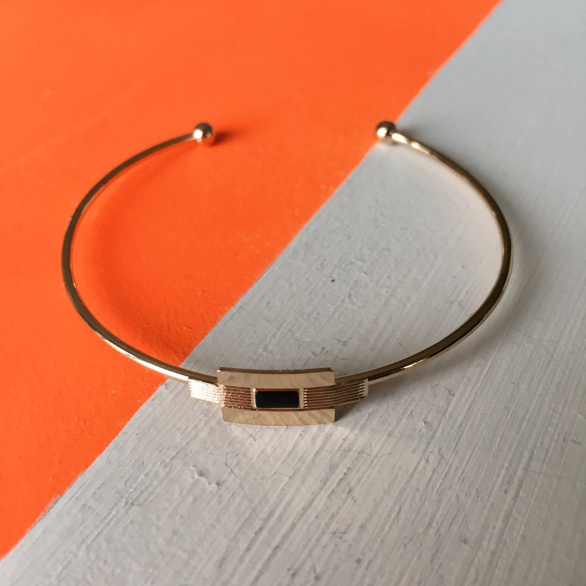 Bracelet Joy 2