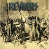 Revilers - S/T - CD