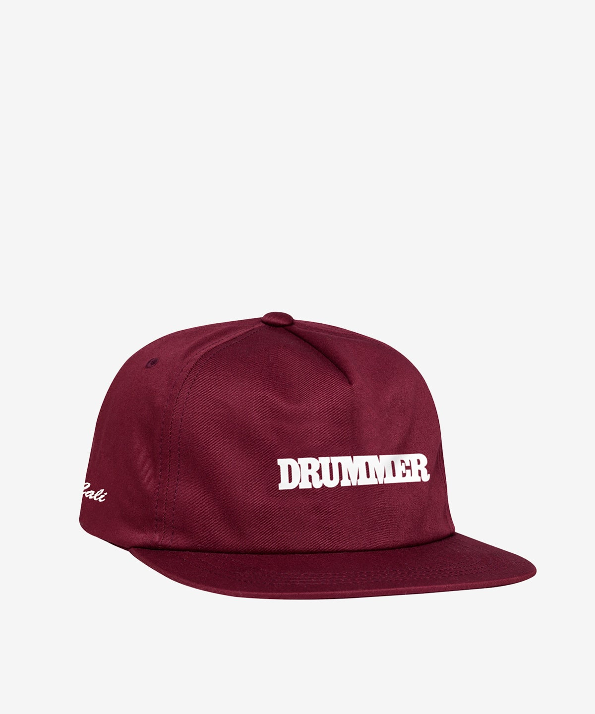 Image of BOYS OF SUMMER_DRUMMER (CALI) HAT