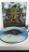 Brother/Ghost 'Buried' - Limited Edition Colored Vinyl