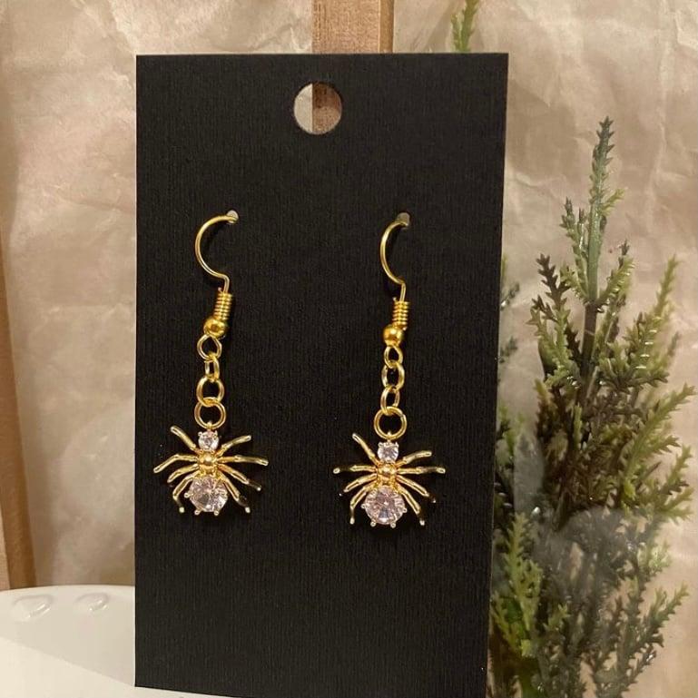 Image of Florence Earrings