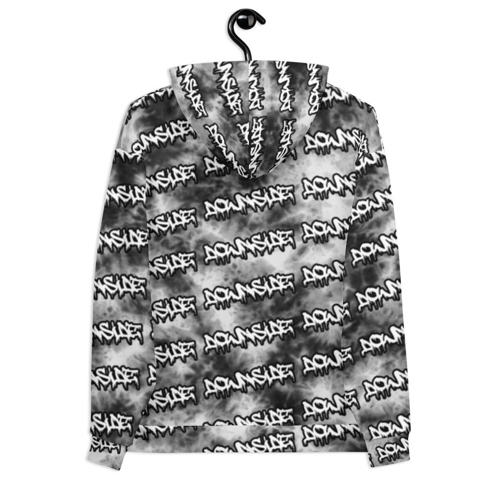 Image of Symbiotic All Over Hoodie V1