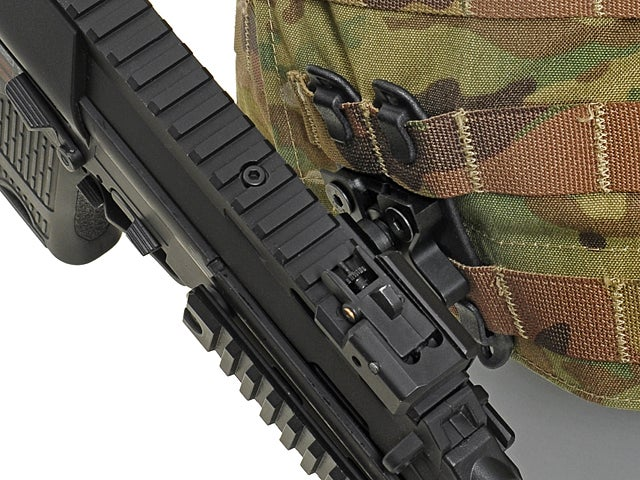 Image of FMA WEAPONLINK - Weapon Retention System