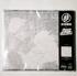Hijokaidan/Sissy Spacek – Entropic CD Image 5