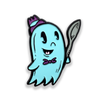 Old Timey Berry Pin (Limited Variant)