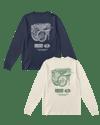 Queens Sorbetes L/S T-Shirt