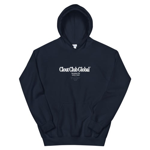 Image of Made for Comfort Hoodies(All Colors)