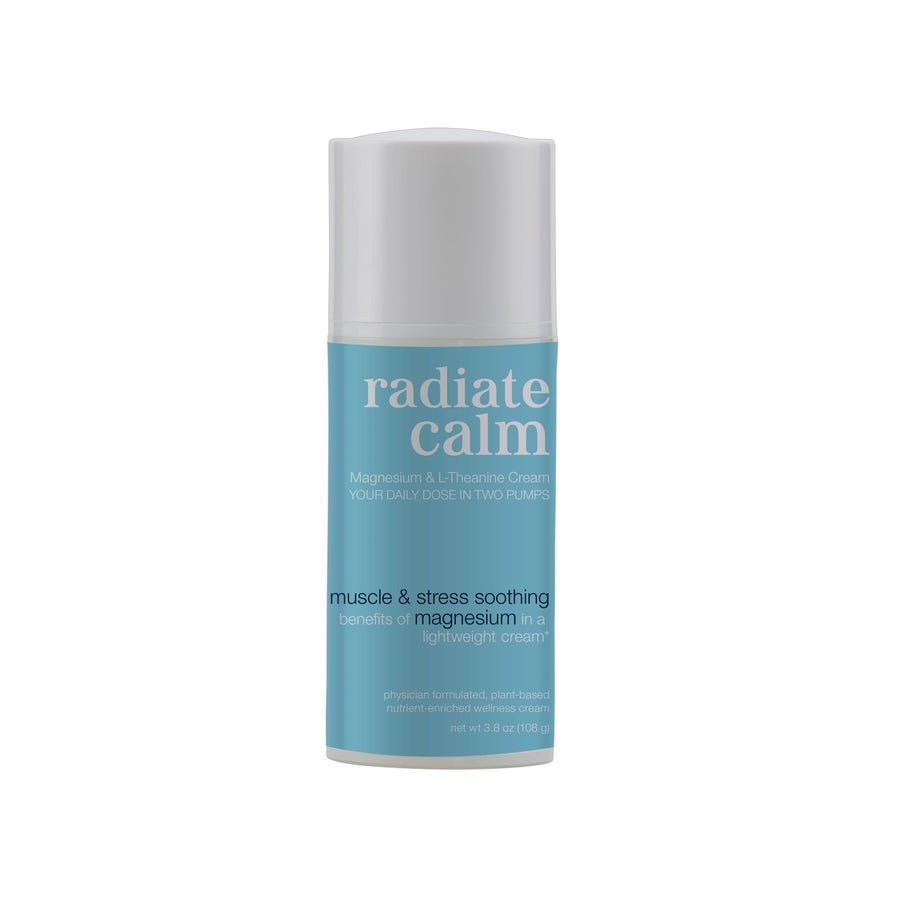 Image of RADIATE Calm