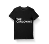 The Carloways Logo T-Shirt