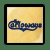 The Carloways - EP (CD)
